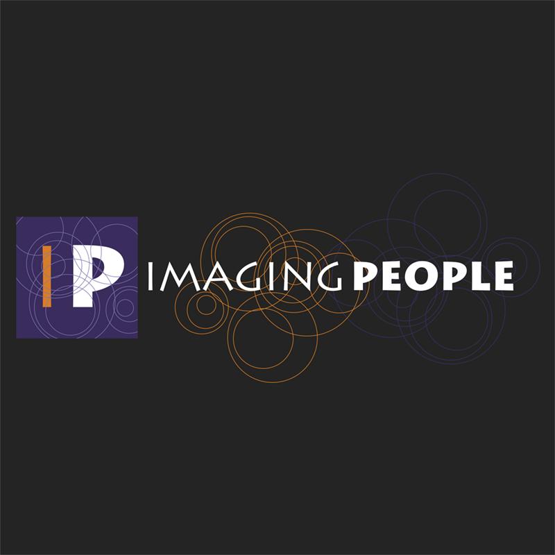 ImagingPeople