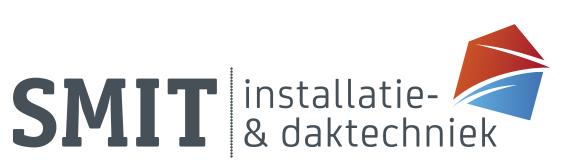 bedrijfsreportage-040-smit-installatie-daktechniek-imagingpeople-leonievoets
