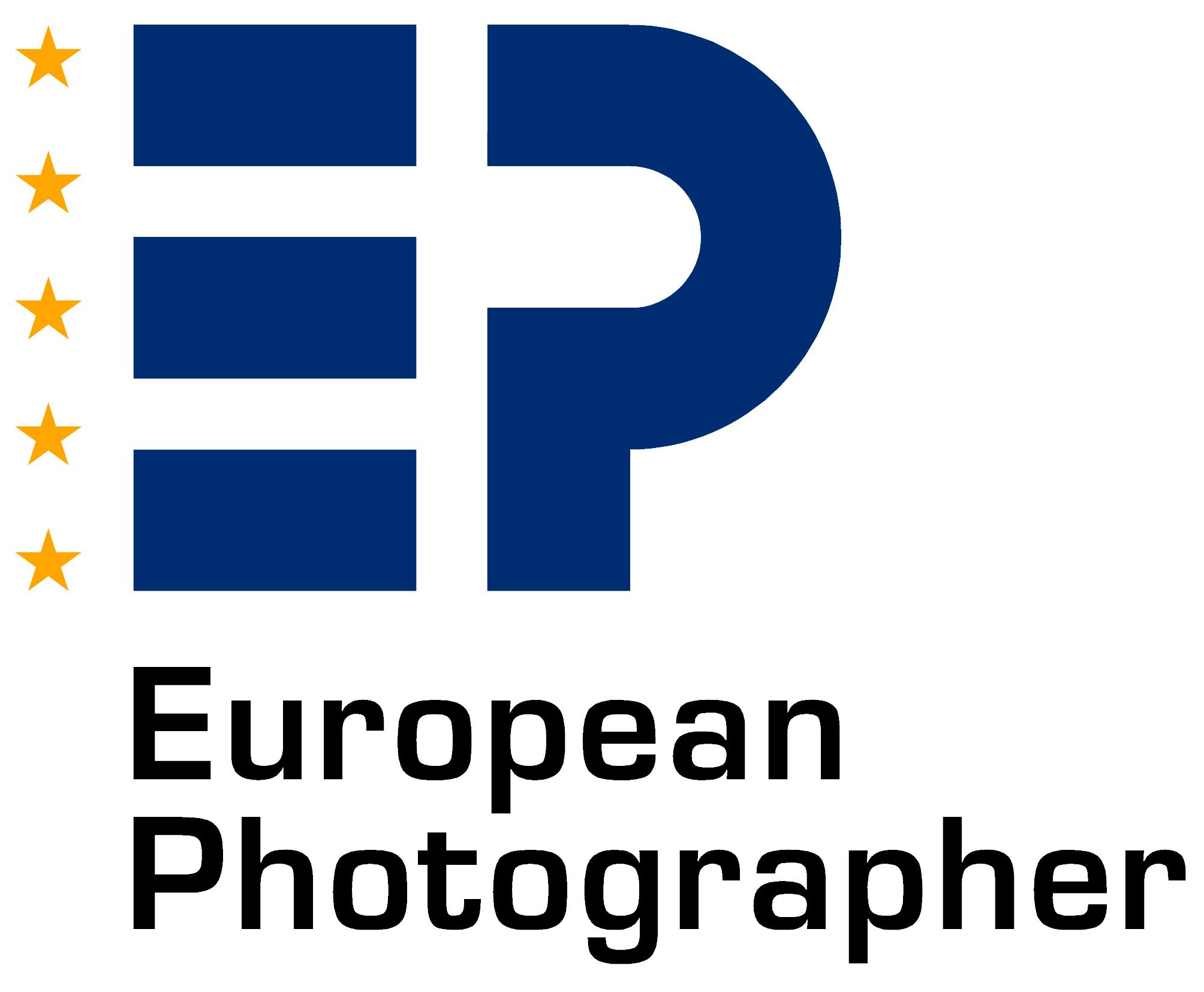 European Photographer Leonie Voets Imaging People Nederland Mierlo