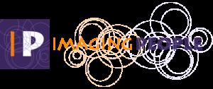 imagingpeople-leonie-voets-fotograaf-mierlo-logoIP