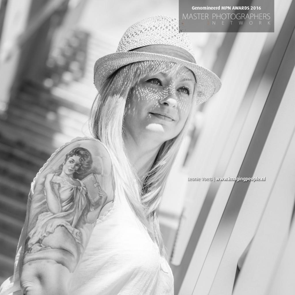 imagingpeople-leonie-voets-fotograaf-mierlo-Portret31
