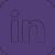 IP_linkedin