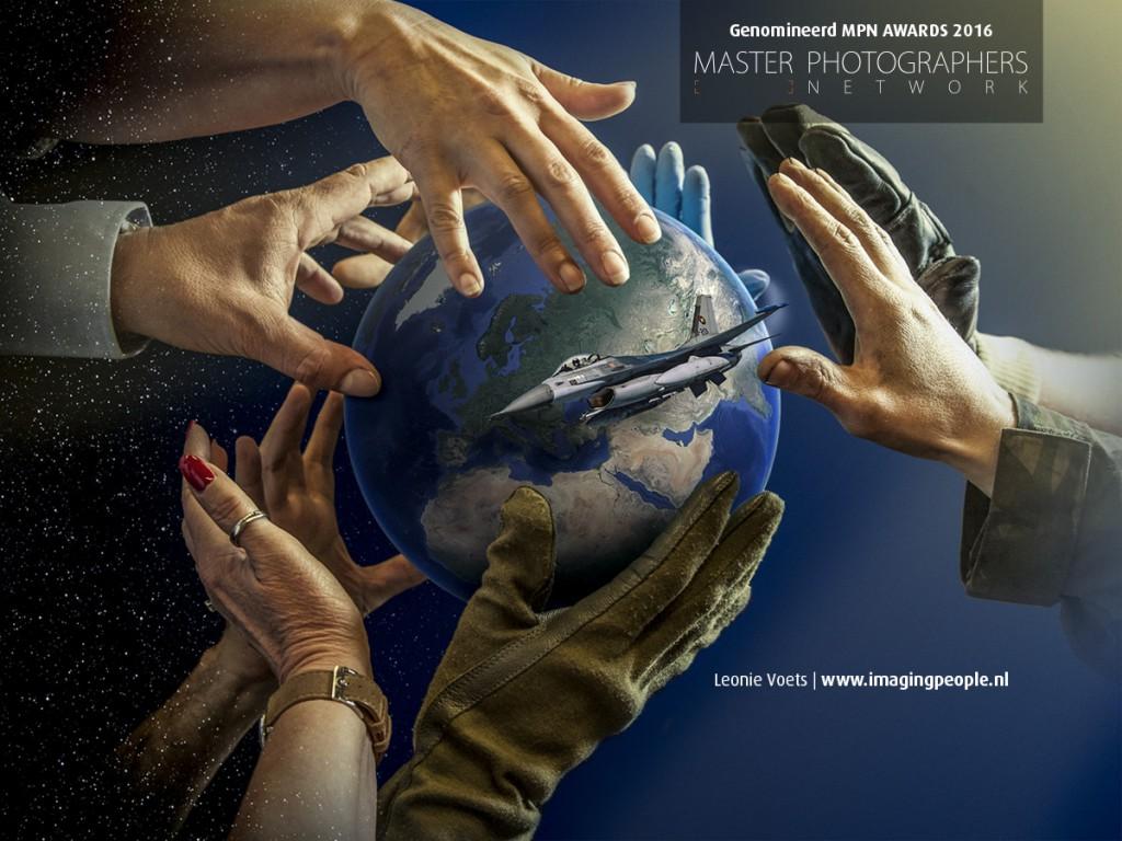 imagingpeople-leonie-voets-fotograaf-mierlo-conceptfotografie01