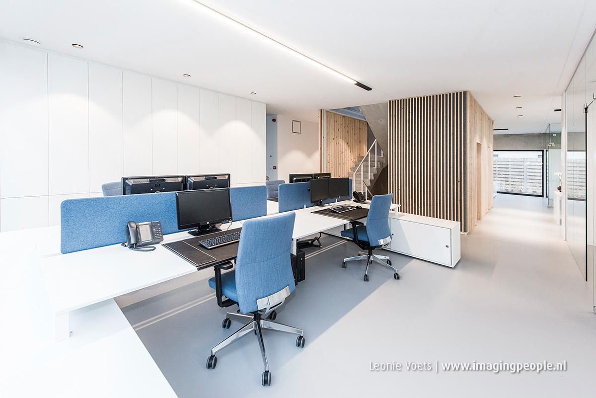 fotografie-imagingpeople-interieur-havic-kantoormeubelen